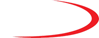 Pronto: The Smart Choice For Auto Parts