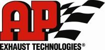 AP Exhaust Technologies