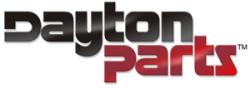 Dayton Parts