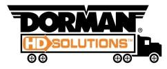 Dorman Solutions