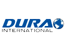 Dura International