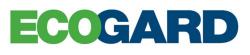 Eco Gard