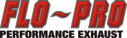FloPro: Performance Exhaust