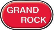 Grand Rock