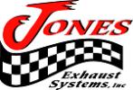 Jones Exhaust Systems, Inc.