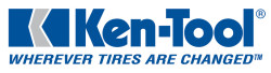 Ken-Tool: Wherever Tires Are Changed