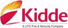 Kidde: A UTC Fire & Security Company