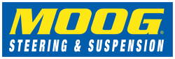 Moog Steering & Suspension