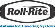 Roll Rite: Automated Covering Systems
