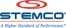 Stemco: A Higher Standard of Performance
