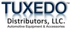 Tuxedo Distributors, LLC