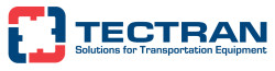 Tectran: Solutions for Transportation Equipment